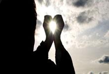 【志愿者招募】相约走近道德模范,寻找我们身边的感动!